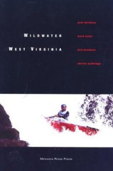 Wildwater West Virginia