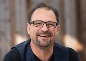 There is no B2B or B2C in business - just H2H 'Human to Human' with Bryan Kramer