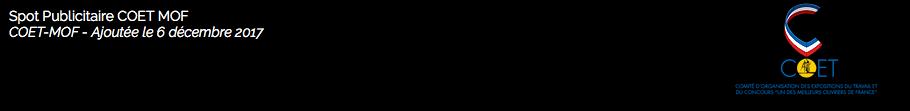 Capture d_écran 2018-10-19 à 18.42.38