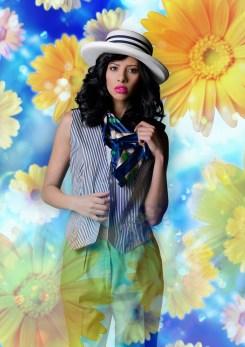Sumer-in-cpr-fashion-by-Charlisha-Renata