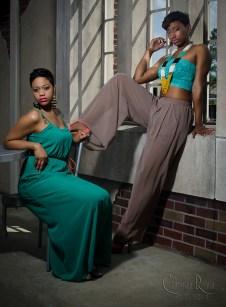eye-con couture april fashion--12