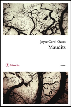 Maudit - Joyce Carol Oates