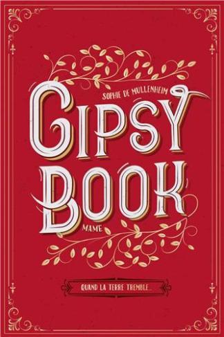 gipsy-book-sophie-de-mullenheim