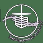 Logo Sozialnetzwerk Arche e.V.