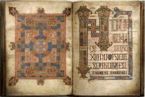 lindisfarne-gospels-2