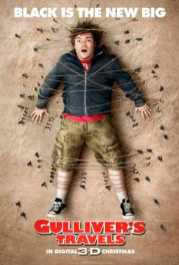 gullivers_travels_2010_poster