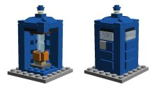mini_lego_tardis_by_silentcollector-d4hhs2e