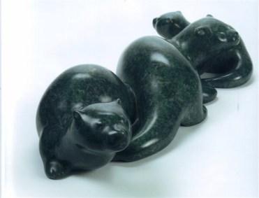 otter20family200002