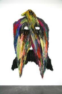 moustacheeagle