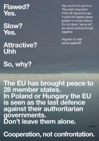 eu-campaign-wolfgang-tillmans-between-bridges_26-04_14-570x806
