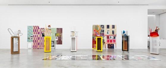 hauser-wirth-london-savile-row-isa-genzken-installation-view-12