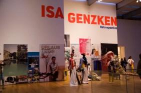 isa-genzken-retrospective-moma-nyc_17