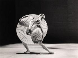 8af2d144309fae9b7c3932442428c035-ballet-school-bauhaus-design