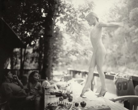 sally_mann_family_pictures_10