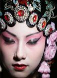0e77e9385e759f39645847a35b767a66-beijing-china-halloween-makeup
