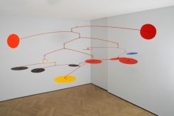 alexander_calder_primary_motions_view_10-914x610