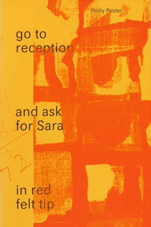 holly-pester-ask-for-sara-in-red-felt-tip