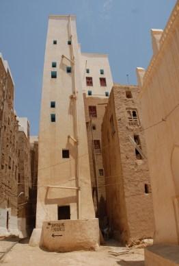 shibam-yemen-051