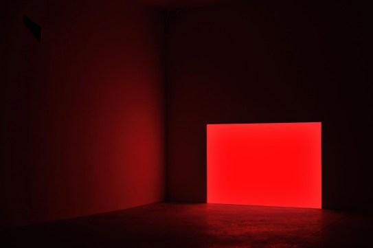 almine-rech-gallery-acro-red-jt-paris-20135040jpg