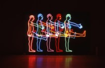 cropped-bruce-nauman-five-marching-men-2itz2uk