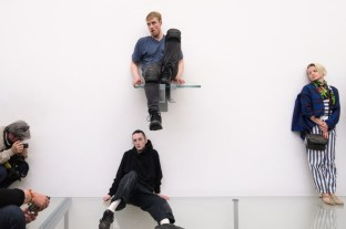 german-pavilion-venice-art-biennale-2017-anne-imhof-07-inexhibit-1