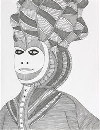 laylah-ali-type-drawing