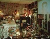 pepc3b3n-osorio-badge-of-honor-detail-sons-bedroom