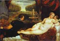 titian-tiziano-vecelli-venus-and-cupid-with-an-organist