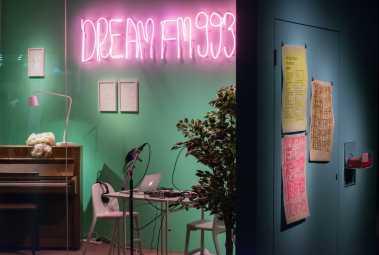 dreamfm03-copy-1485x1000