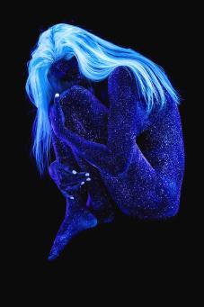 orions-blue-lady-light-john-poppleton