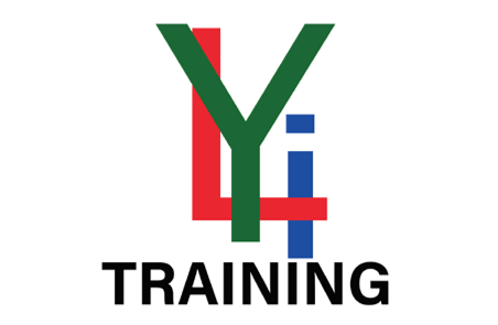 Your Local Independent Training Provider