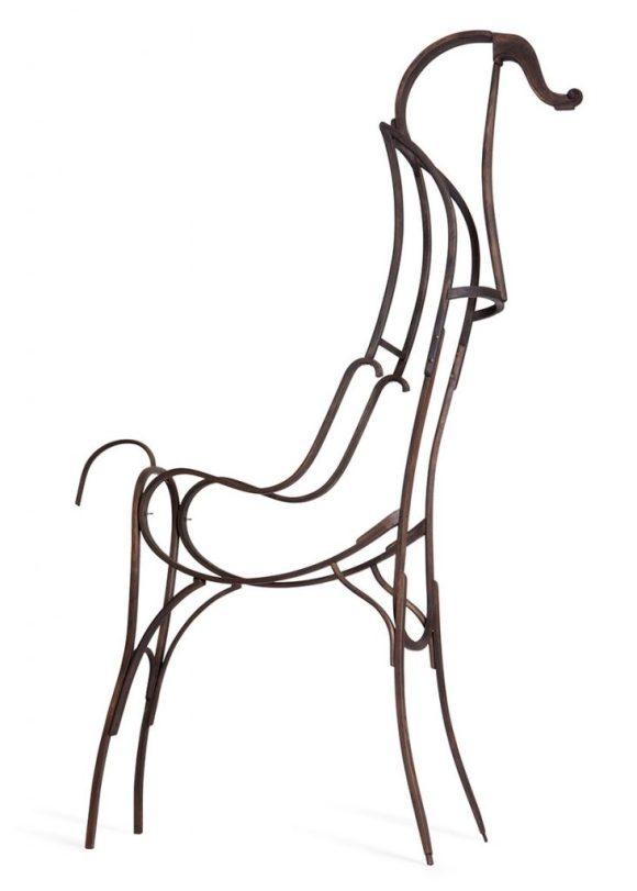 Dark-Horse-732x1024