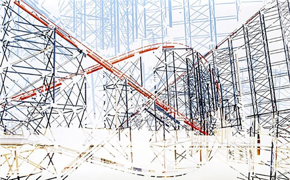 Richard-Galpin-The-Big-One-2004.-Peeled-photograph-127-x-204-cm.-Courtesy-of-the-artist
