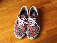 butin_de_soldes_chaussures_vans_liberty_new_look (2)