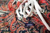 butin_de_soldes_chaussures_vans_liberty_new_look (3)