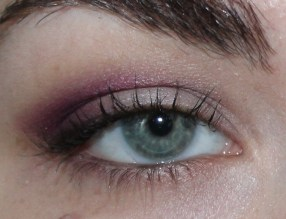 purple_make-up_eyes_EOTD (5)