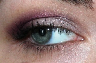purple_make-up_eyes_EOTD (6)