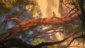 The_Jungle_Book_Concept_Art_JB01_TitleIntroSequence_Mowgli_Intro_Sketch_1_v01-848x478