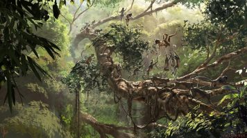 The_Jungle_Book_Concept_Art_JB46_BandarLogs_Jungle_FiremansLine_Sketch_1_v01-848x478