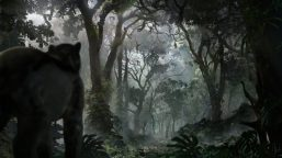 The_Jungle_Book_Concept_Art_JB63_053_paintover_v10-848x478