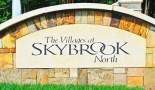 Villages at Skybrook