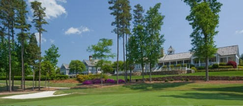 Things to do around Lake Norman and Charlotte NC   Lake Norman Homes         Lake Norman Golf communities