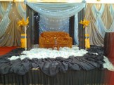 event decoration in nigeria (15)