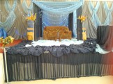 event decoration in nigeria (17)