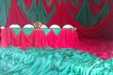 event decoration in nigeria (23)