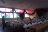 event decoration in nigeria (25)