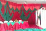 event decoration in nigeria (27)