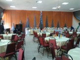 event decoration in nigeria (29)