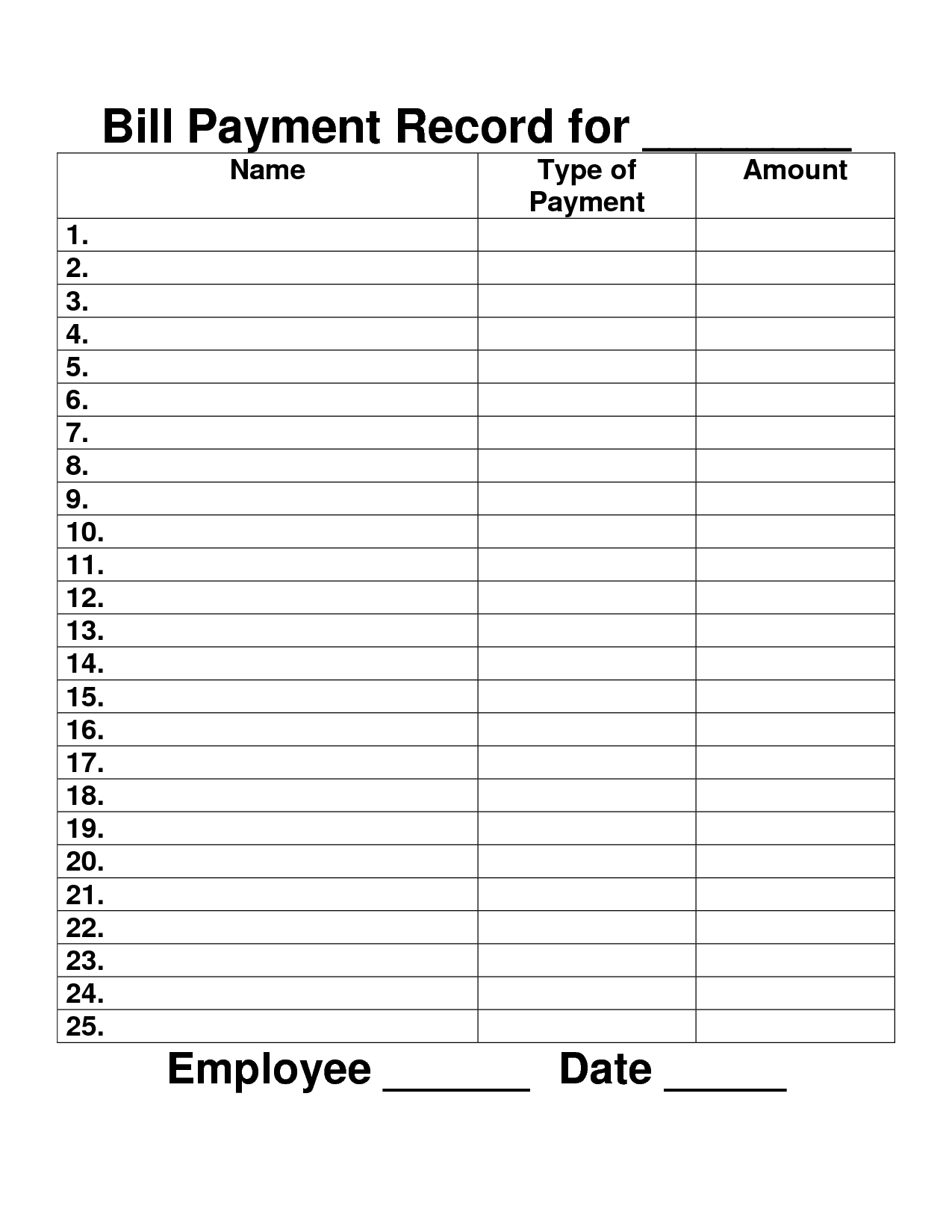 Work Sheet Proportion Application