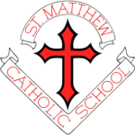 Saint Matthew Catholic School